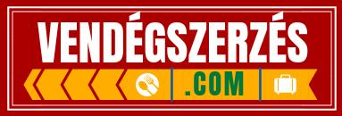 Vendégszerzés.com